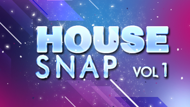 Banner-House-snap-new