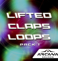 Arcana-Sounds-Lifted-Claps-Loops-1