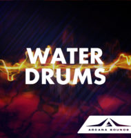 Arcana-Sounds---Water-Drums-cover